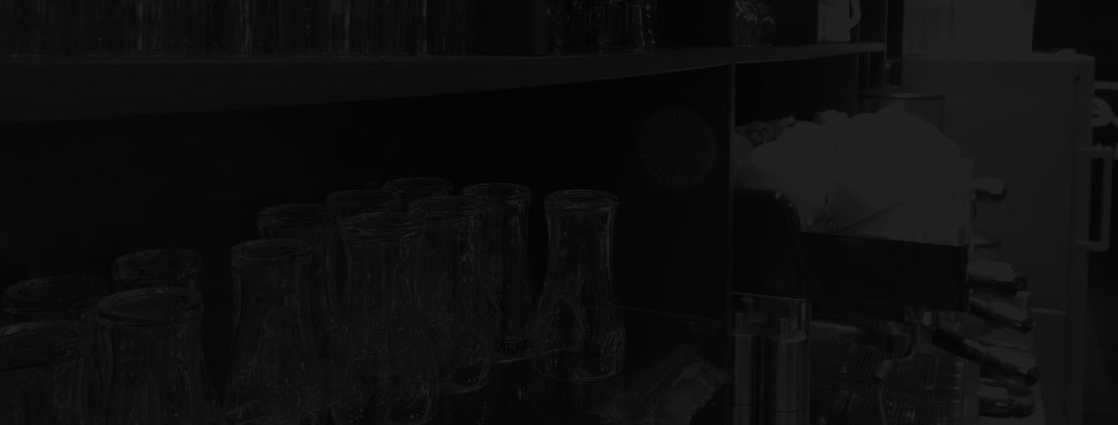 matzen jiddisches restaurant im bochum caf am planetarium. Black Bedroom Furniture Sets. Home Design Ideas
